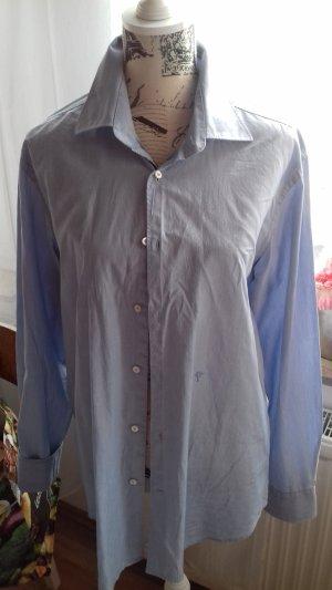 hemd bluse  von joop gr 42/16,5