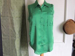 Hemd-Bluse von Lavand