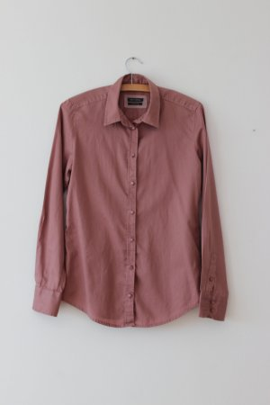 Hemd Bluse Von MARC O POLO