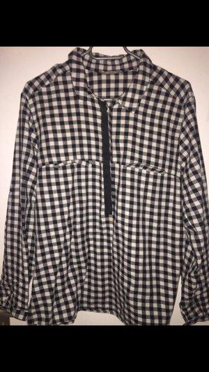 Hemd-Bluse von Orsay