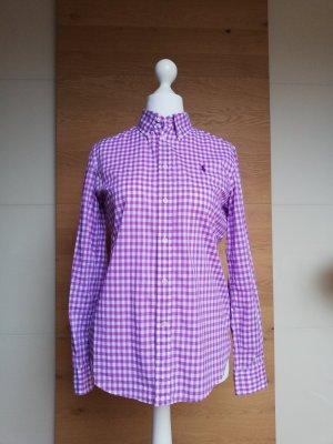 Hemd Bluse von Polo Ralph Lauren