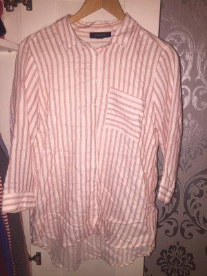 Hemd Bluse von Primark