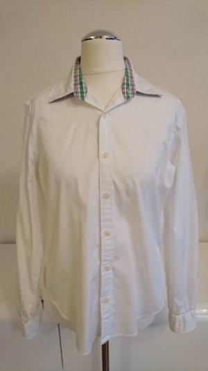 Hemd / Bluse von Ralph Lauren