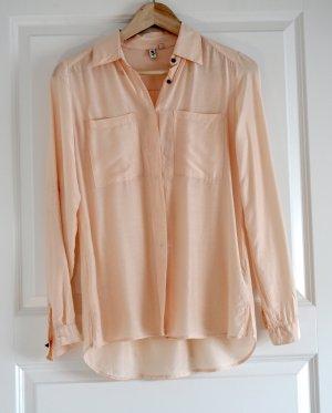 Hemd - Bluse von Seidensticker