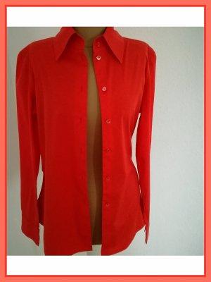 Hemd-Bluse von Strenesse