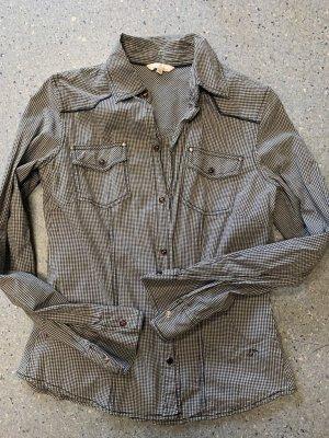 Hemd Bluse von Tom Tailor gr.40