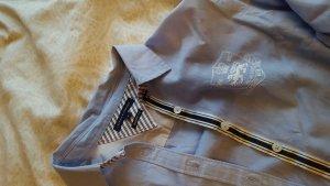 Hemd-Bluse von Tommy