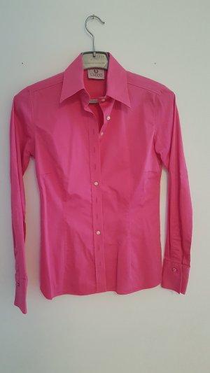 Hemd-Bluse von Umani