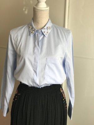 Hemd Bluse von Zara