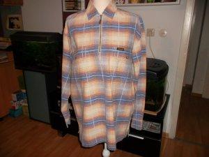 hemd/bluse,wrangler,gr. m