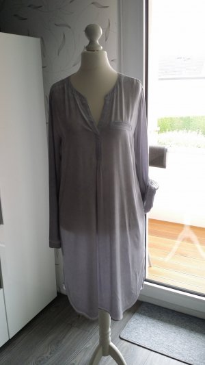 Hemd Blusen Kleid von S. Oliver Größe 40