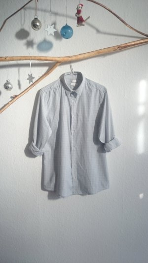 Hemd bzw. Bluse von Cos