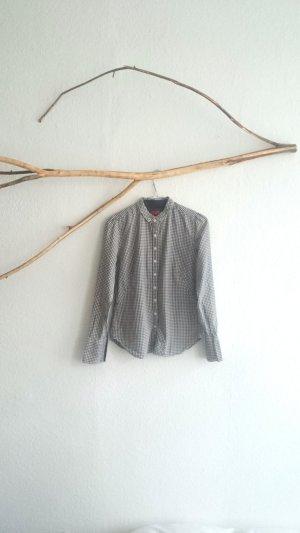 Hemd bzw. Bluse von LeviStrauss&Co