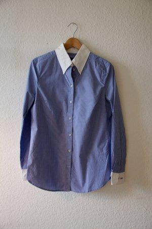 Hemd, Drykorn Gr. (5)
