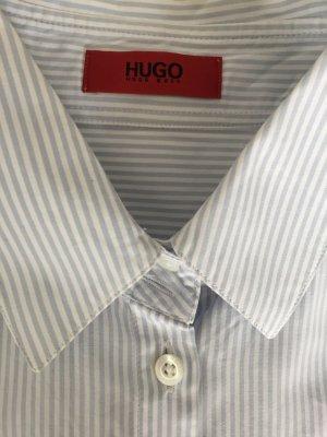 Hemd Hugo Boss