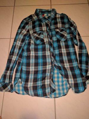 hemd karo