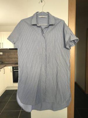 Hemd - Kleid