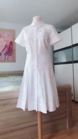 Hemd Kleid von Michael kors