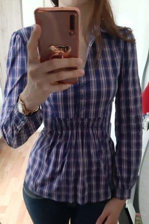 Hemd made in Italy