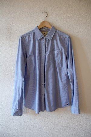 Hemd, Maison Scotch Gr. 40 (4)