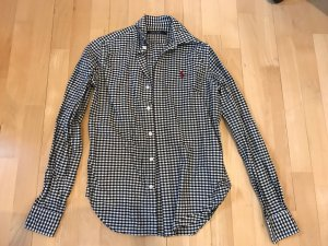 Hemd Polo Ralph Lauren