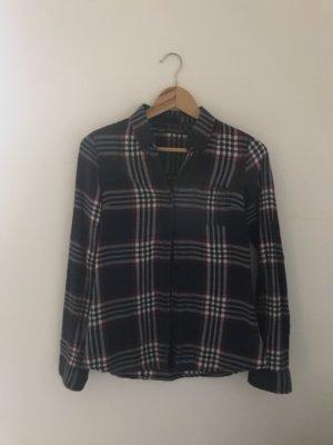 Sfera Shirt met lange mouwen veelkleurig