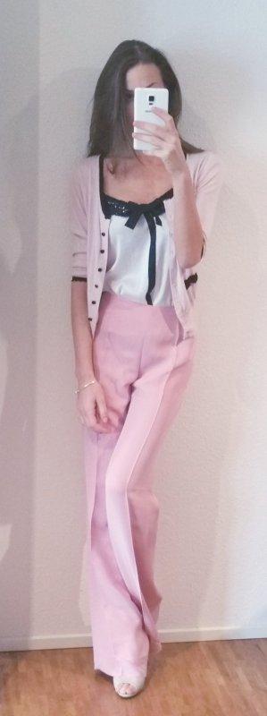 Hemd sequin schleife Geschenk cami camisole Top Bluse Party