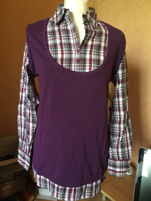 Hemd/Shirt große 40 von NKD