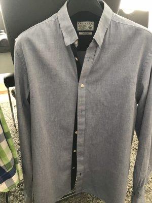 Hemd und hosen