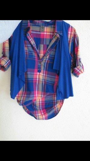 Hemd, Vero Moda, Gr S