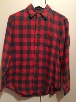 Hemd von Brandy Melville/ Größe one size