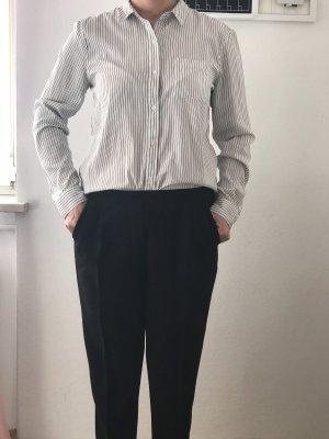 Hemd von Calvin Klein