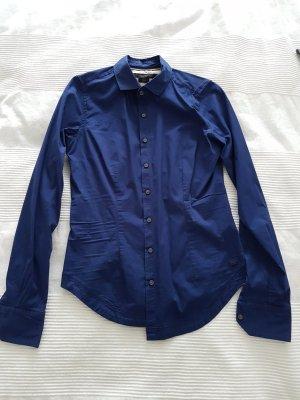 Hemd von Celvin Klein Jeans