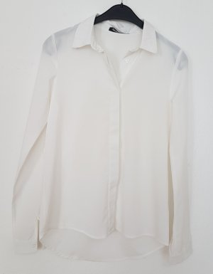 Hemd von Fashion Union Gr 34