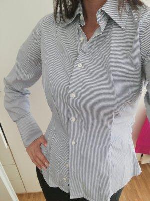 Hemd von Milano