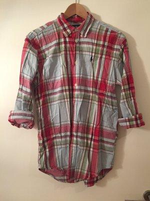 Hemd von Ralph Lauren