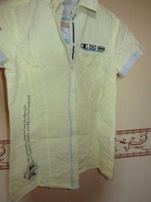 Hemd von Soccx, Gr.S