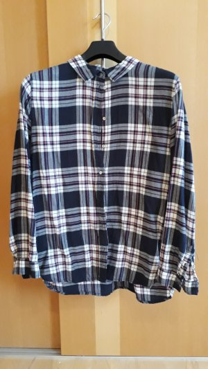 H&M Camicetta a blusa multicolore