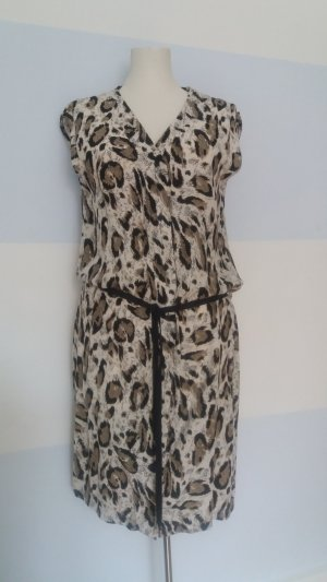 Hemdblusen-Kleid