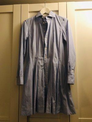 Polo Ralph Lauren Shirtwaist dress azure