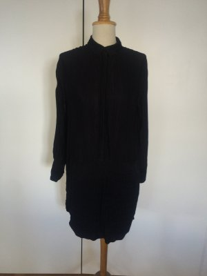 & other stories Longsleeve Dress black