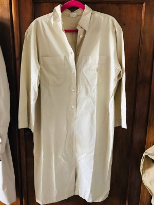 Bogner Shirtwaist dress cream