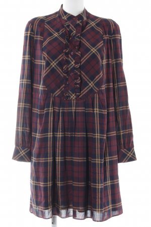 "Shirtwaist dress ""Kika"""