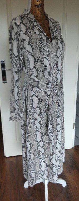 Hemdblusenkleid von H&M