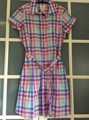 Hemdblusenkleid von Levi's