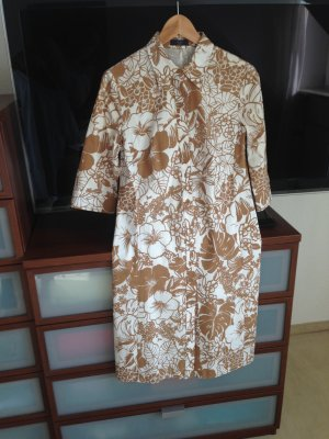 Hemdblusenkleid von Oui Gr.38