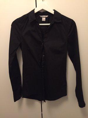 edc by Esprit Shirt met lange mouwen veelkleurig