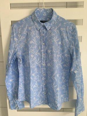 Hemdenbluse Gant Gr. 38