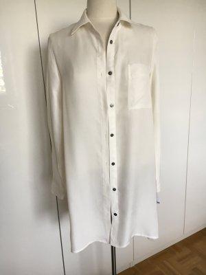 Hemdkleid aus Kuperseide *neu*