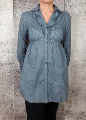 Hemdkleid/Bluse von StreetOne